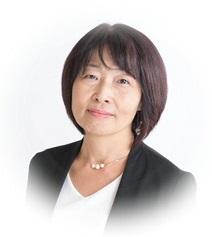 川喜田春美